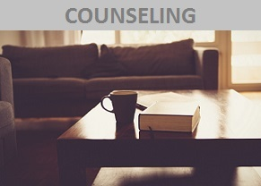 Calling A Therapist is Terrifying – Atlanta Therapy Insights
