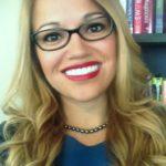 Atlanta Counselor - Therapist