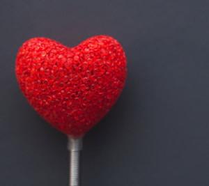Atlanta Therapist | Marriage Love Languages