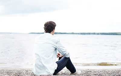 Struggling with Feelings of Depression? – Atlanta Counseling Tips
