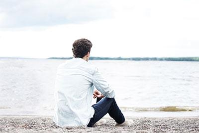 atlanta counseling - depression