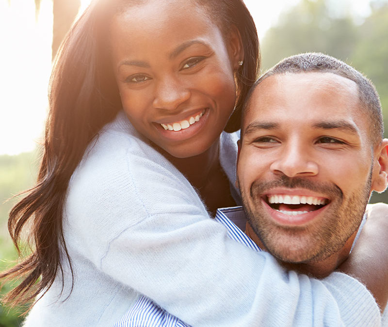 Our Fights Are Killing Our Relationship, Help! –  Tips From An Atlanta Couple's Therapist