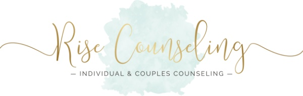 Atlanta Counselor - Individual and Couples Counseling in Buckhead