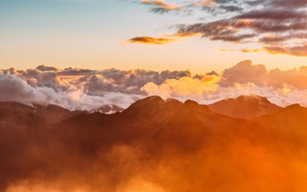 I'm a Christian But Have Been Really Hurt by My Church.  How Do I Take Care of My Mental Health While Also Prioritizing Spirituality?- Atlanta Therapy from a Christian Perspective